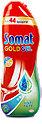 Somat Gold Gel Anti-Fett Geschirrspülmittel