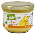 dmBio Ghee geklärte Butter