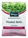 Kneipp Badekristalle Muskel Aktiv