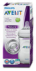 Philips Avent Babyflasche Natural