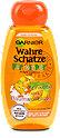 Garnier Wahre Schätze 2in1 Mildes Shampoo für Kinder