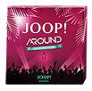 Joop! Homme Around All Night Duftset Duschgel & EdT