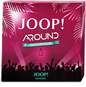 Joop! Homme Around All Night Duftset Duschgel & EdT