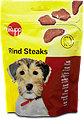 Rupp Hundesnack Rind Steaks