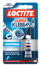 Loctite Super Kleber