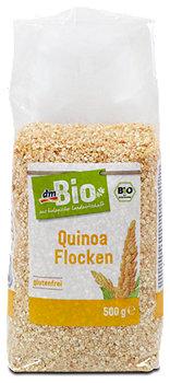 dmBio Quinoa Flocken