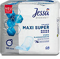 Jessa Hygiene-Einlagen Maxi Super