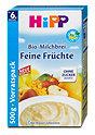 Hipp Bio-Milchbrei Feine Früchte