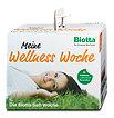 Biotta Bio Wellness Woche
