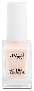 trend IT UP Mineral Ridgefiller