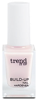 trend IT UP Nail Hardener Build-Up Nagelhärter