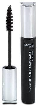 trend IT UP Eyedorable Mascara Volume