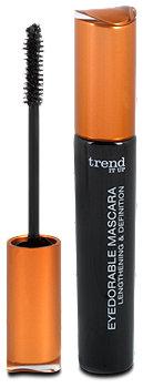 trend IT UP Eyedorable Mascara Lengthening & Definition