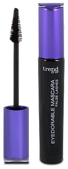 trend IT UP Eyedorable Mascara False Lashes