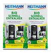 Heitmann Bio Schnell-Entkalker