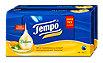 Tempo plus Taschentücher Sensitive Skin Super Pack