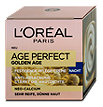 L'Oréal Paris Age Perfect Pflegecreme Nacht