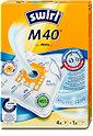 swirl Staubsauger-Beutel M40