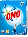 Omo Active Waschpulver