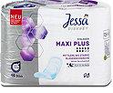 Jessa Hygiene-Einlagen Maxi Plus