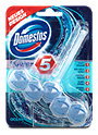 Domestos Power 5 WC Stein Ocean