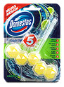 Domestos Power 5 WC Stein Limette
