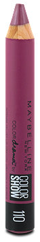 Maybelline Color drama Lip Pencil Lippenfarbe