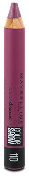 Maybelline Color drama Lip Pencil Lippenfarbe