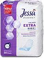 Jessa Hygiene-Einlagen Extra