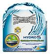 Wilkinson Sword Hydro 5 Groomer Rasierklingen
