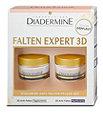 Diadermine Falten Expert 3D Hyaluron-Anti-Falten Pflege-Set