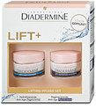 Diadermine Lift+ Lifting-Pflege-Set