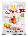 Beauty Sweeties Fruchtgummi Bärchen