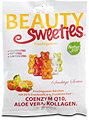 Beauty Sweeties Fruchtgummi Bärchen