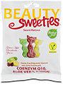 Beauty Sweeties Fruchtgummi Saure Katzen