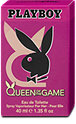 Playboy Queen of the Game EdT