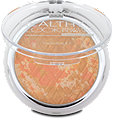 Catrice Cosmetics Healthy Look Mattifying Powder