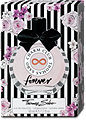 Thomas Sabo Charm Club Forever EdT