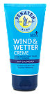 Penaten Baby Wind & Wetter Creme Intensivschutz