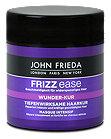 John Frieda Frizz ease Wunder-Kur Tiefenwirksame Haarkur
