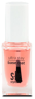 s.he stylezone ultra stay Base Coat