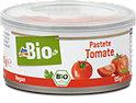 dmBio Pastete Tomate