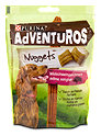 Adventuros Nuggets mit Wildschweingeschmack