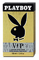Playboy Men VIP Cooling Afer Shave