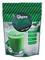 veganz Bio Superfood-Mix Green Detox