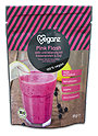 veganz Bio Superfood-Mix Pink Flash