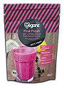 veganz Bio Superfood-Mix Pink Flash