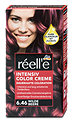 réell'e Intensiv Color Creme Wilde Beere