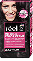 réell'e Intensiv Color Creme Violett