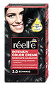 réell'e Intensiv Color Creme Schwarz